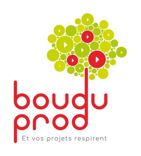 Bouduprod