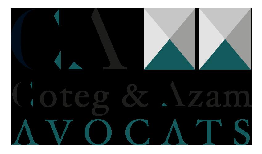 Coteg & Azam
